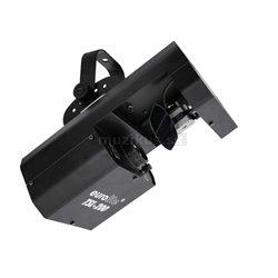 Eurolite LED TSL-200, skener, 20W