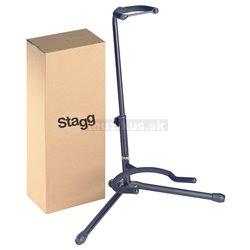 Stagg SG-50 BK