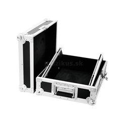 Mixer Case Road MCB-12, case pre mix pult