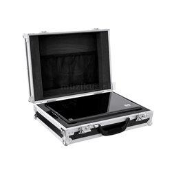 Laptopovej case LC-15, max. 370 x 255 x 30 mm