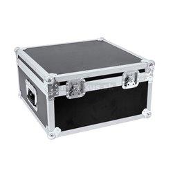 Transportný case pre 2x Eurolite TSL-100/200