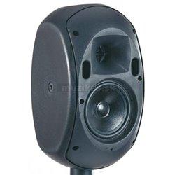 Voice Systems Bee P Max, pasivní, cena / pár