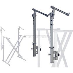 Stagg KXS-A12EXT