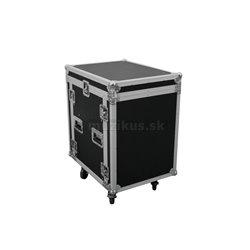 Special combo Case U 12 U