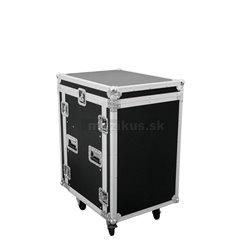 Special combo Case U 14 U