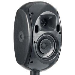 Voice Systems Bee Five, aktívny, cena/pár