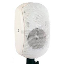 Voice Systems Bee T Five, pasivní, cena / pár