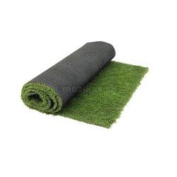 Umělý trávník - světle zelený, odolný proti UV zážení, 1x3m