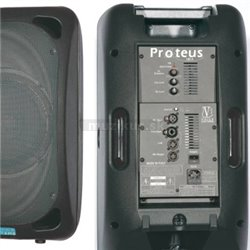Voice Systems Proteus 180A