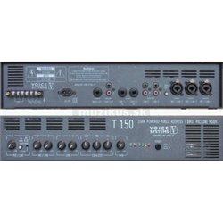 Voice Systems T-150 100V ústředna