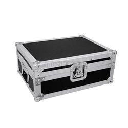 Mixer Case pre DJM-800
