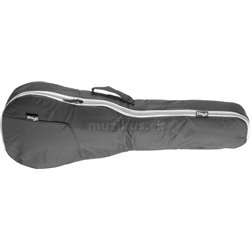 Stagg UKB10-BAG pouzdro pro barytonové ukulele