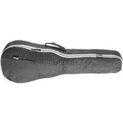 Stagg UKB10-BAG puzdro pre barytonový ukulele