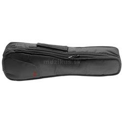 Stagg UKS10-BAG pouzdro pro sopránové ukulele