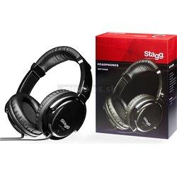Stagg SHP-5000H Hi-Fi slúchadlá