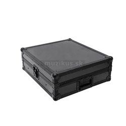 Mixer case Pre MCBL-19, 12U