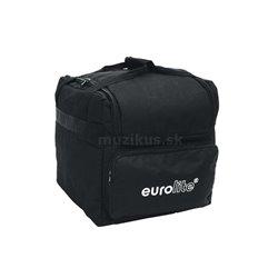 Eurolite Softbag veľkosť M, čierny