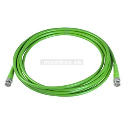 Sommer cable Focusline L 5m