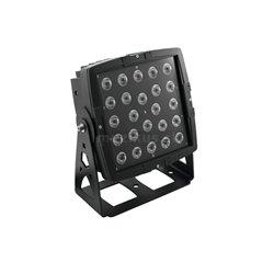 Eurolite LED IP PAD 24x8W QCL