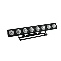 Eurolite LED PMB-8 COB RGB 30W bar