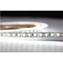 LED páska SMD3528, studená biela, 12V, 1m, 120 LED/m