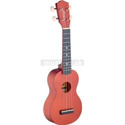 Stagg US-NAT, sopránovej ukulele
