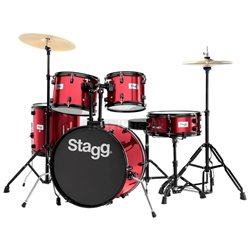 Stagg TIM120B WR