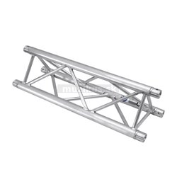 Alutruss Trilock E-GL33 290 3-way cross beam