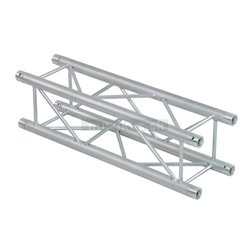 Alutruss Quadlock QL-ET34-800 4-way cross beam