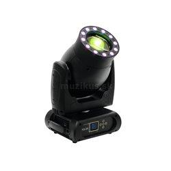 Futurelight PLB-230 vr. svetelného zdroja