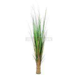 Otep trávy, 150cm