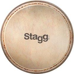 """Stagg DPY-8 HEAD, 8 """"blana pre djembe DPY"""