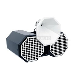 PSSO Prime 212 klubový zvukový systém