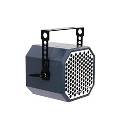 PSSO Prime 10CX koaxialný reproduktor, 300W