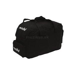 Eurolite Softbag SB-18, přepravní taška na efekty