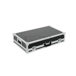 Transportný case pre efektové pedále, stredný