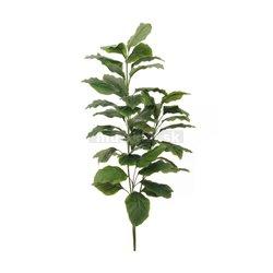 Evergreen, 3 větve, 150 cm