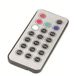Eurolite IR-4 dálkové ovládání