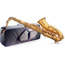 Stagg WS-TS215S, B tenor saxofón