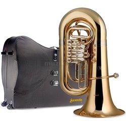 Levante LV-BT5705, B tuba