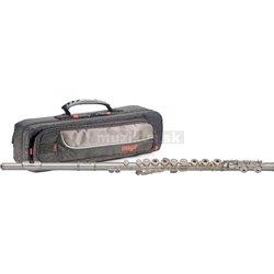 Stagg WS-FL251S, C flauta priečna