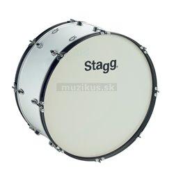 "Stagg MABD-2012, pochodový buben 20"""
