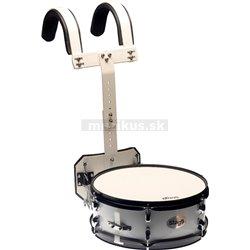 Stagg MASD-1455, pochodový malý buben s postrojem