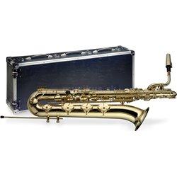Levante LV-BS4105, Es barytón saxofón