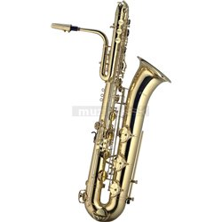 Levante LV-SB5105, B bas baryton saxofon