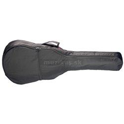 Stagg STB-5 C, púzdro pre klasickú gitaru