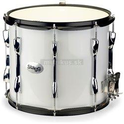 """Stagg MASD-1412, pochodový malý buben 14"""""""