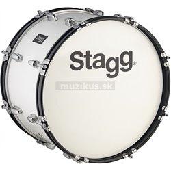 Stagg MABD-2210, pochodový buben