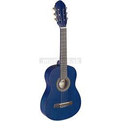 Stagg C405 M BLUE
