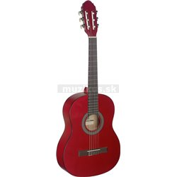 Stagg C430 M RED